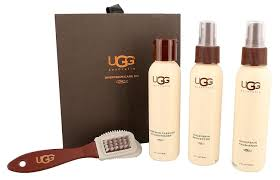 ugg sale saks amazon com ugg sheepskin care kit shoes