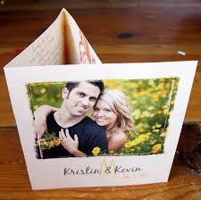 designs tri fold wedding invitation template plus tri fold