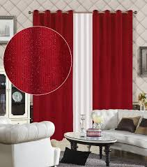 Used Stage Curtains For Sale List Manufacturers Of Velvet Stage Curtains For Sale Buy Velvet