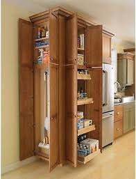 12 inch pantry cabinet wide pantry cabinet with pantry vs broom closet allocation with