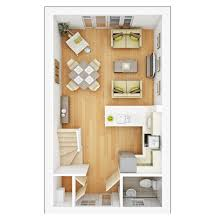 taylor wimpey floor plans 2 bedroom house in upper cambourne new homes