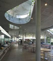 food court design pinterest 7 best food court images on pinterest food court design
