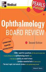 buy ophthalmology board review in cheap price on alibaba com