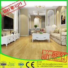 discontinued armstrong vinyl plank flooring carpet vidalondon