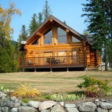 utah cabins for sale recreational properties in utah park city