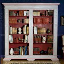 traditional bookcase traditional book shelf all architecture