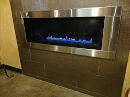 modern gas fireplace insert cpmpublishingcom