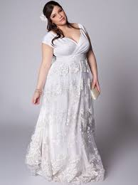 plus size dresses for summer wedding casual plus size wedding dresses weddingcafeny com