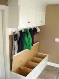 garage benches and storage best workbench organization ideas on