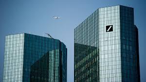 sede deutsche bank deutsche bank searchbonus page 3