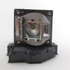 projector lamps acer projector lamps product ecj2701001 optoma