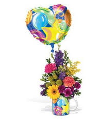 balloon delivery wilmington nc 14 best gifts flowers for a new baby images on