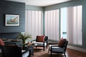 Honeycomb Blinds Lowes Bedroom Breathtaking Window Curtain Decor With Fascinating Lowes