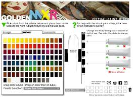 170 best art color theory images on pinterest color theory art