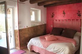 chambre d hote le clos des vignes chambre d hôtes de charme le clos des vignes roses à restigne
