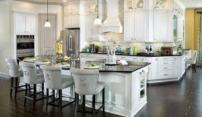 Ryland Homes Design Center David Weekley Design Center Nocatee U2014 David Dror