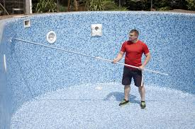 pool cleaning tips how to clean a pool diy tips and instructions