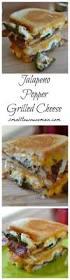 best 25 sandwich platter ideas on pinterest party food trays