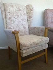 Orthopaedic Armchairs Orthopaedic Chair Ebay