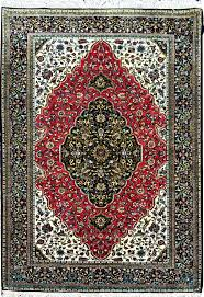 craftsman 48250 20 best exquisite silk rugs images on pinterest silk rugs