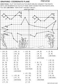 bunch ideas of fun 8th grade math worksheets also letter