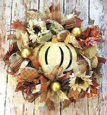 4292 best ring around the wreath images on