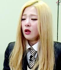 Crying Meme Gif - appreciation iconic crying gifs photos celebrity photos onehallyu