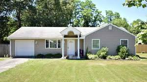 long island homes for less than 300 000 newsday