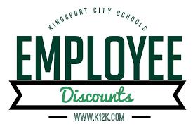Barnes And Noble Employee Discount Employee Discounts U2013 Employee Intranet Password Protected
