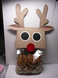 handmade christmas gifts bing images december treats for