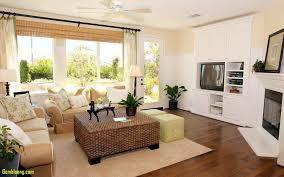 Home Interiors Mississauga Glass Tile Kitchen Backsplash Ideas Pictures Fresh Furniture