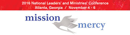 Georgia where to travel in november images Deacon oney to travel to atlanta ga for the 2016 national leaders png