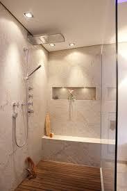 badezimmer sitzbank badezimmerplanung vom profi designer torsten müller plante das