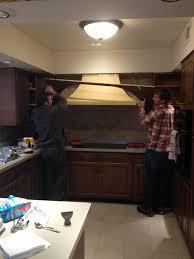 Home Depot Kitchen Design Help Kitchen Something Styled