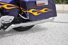 100 2012 street glide owners manual how do i wire bike
