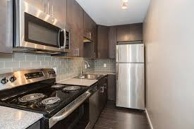 up modern kitchen pittsburgh pa rental listings