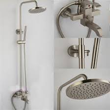 Ferguson Bathroom Fixtures Ferguson Bathroom Fixtures For Showers Fresh Bathroom