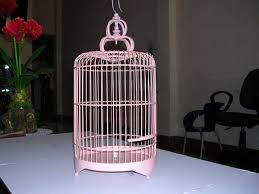 Bird Cage Decor Decorative Bamboo Bird Cage Decorative Bamboo Bird Cage Suppliers