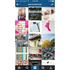 choosing the best hashtags for instagram a side of sweet