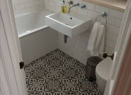 unique bathroom flooring ideas exquisite bathroom flooring ideas decohoms avaz international