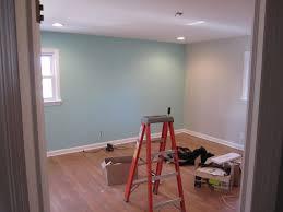bedroom aqua accent wall bedroom new home rule bedroom makeover