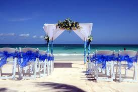 playa wedding venues 5 venues for playa weddings