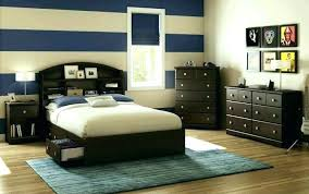 Cool Designs For Small Bedrooms Cool Bedroom Design Aciarreview Info
