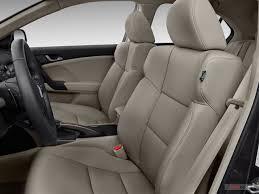 2007 Acura Tsx Interior 2010 Acura Tsx Interior U S News U0026 World Report