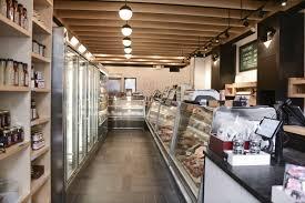 fleishers craft butchery opens upper east side shop u2014its first