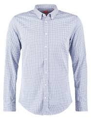 hugo boss men shirts big discount on sale hugo boss men shirts