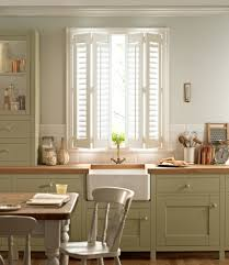 40 reasons to love plantation shutters 3 fixer upper secrets