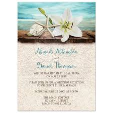 post wedding reception invitations reception invitations themed post wedding reception