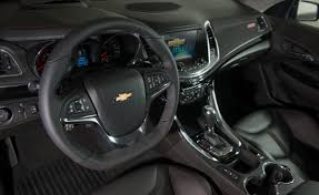 0 60 camaro ss 2014 chevrolet ss 0 60 1 4 mile fuel economy