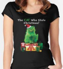 grinch t shirts redbubble